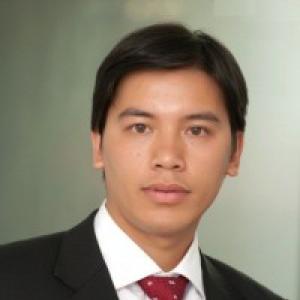 Nguyễn Trung Nam