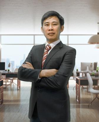 Nguyễn Mạnh Hiền