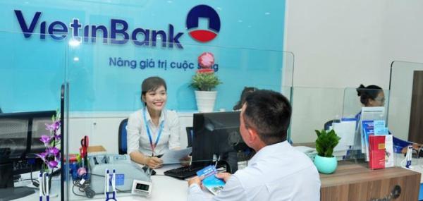Vietinbank: Multi-dimensional profit analysis system