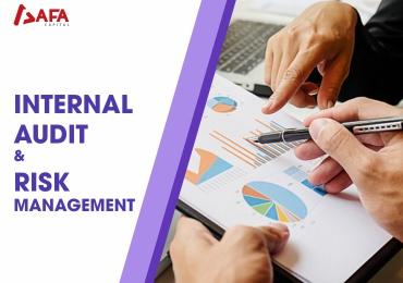 Banner-dich-vu-trong-eng-Internal-Audit-and-Risk-Management