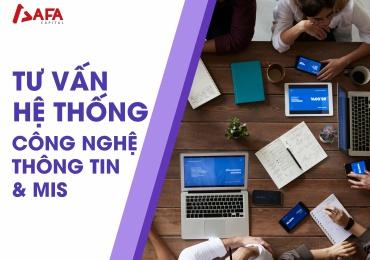 Banner-dich-vu-trong-tu-van-he-thong