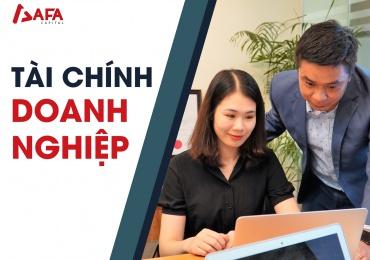 Banner-dich-vu-tai-chinh-doanh-nghiep