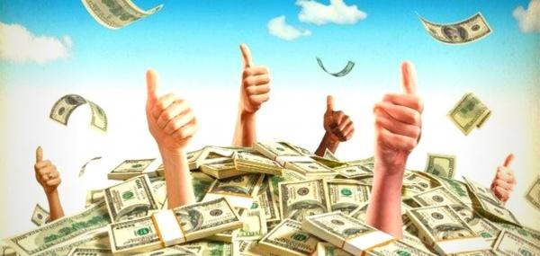 Bí quyết giúp các anh em sớm đạt được tự do tài chính và nghỉ hưu sớm